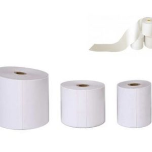 גלילי נייר